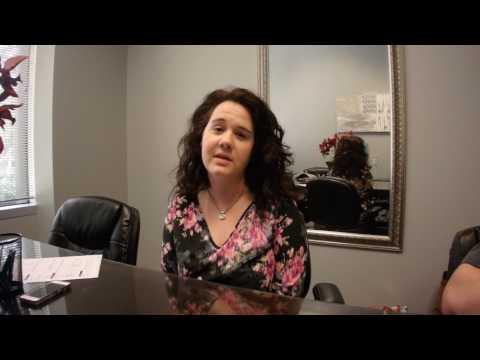 VA-Loans- Realtor Stacey Thomas