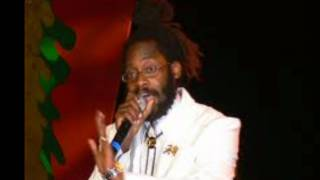 Tarrus Riley  - Groovy Little Thing