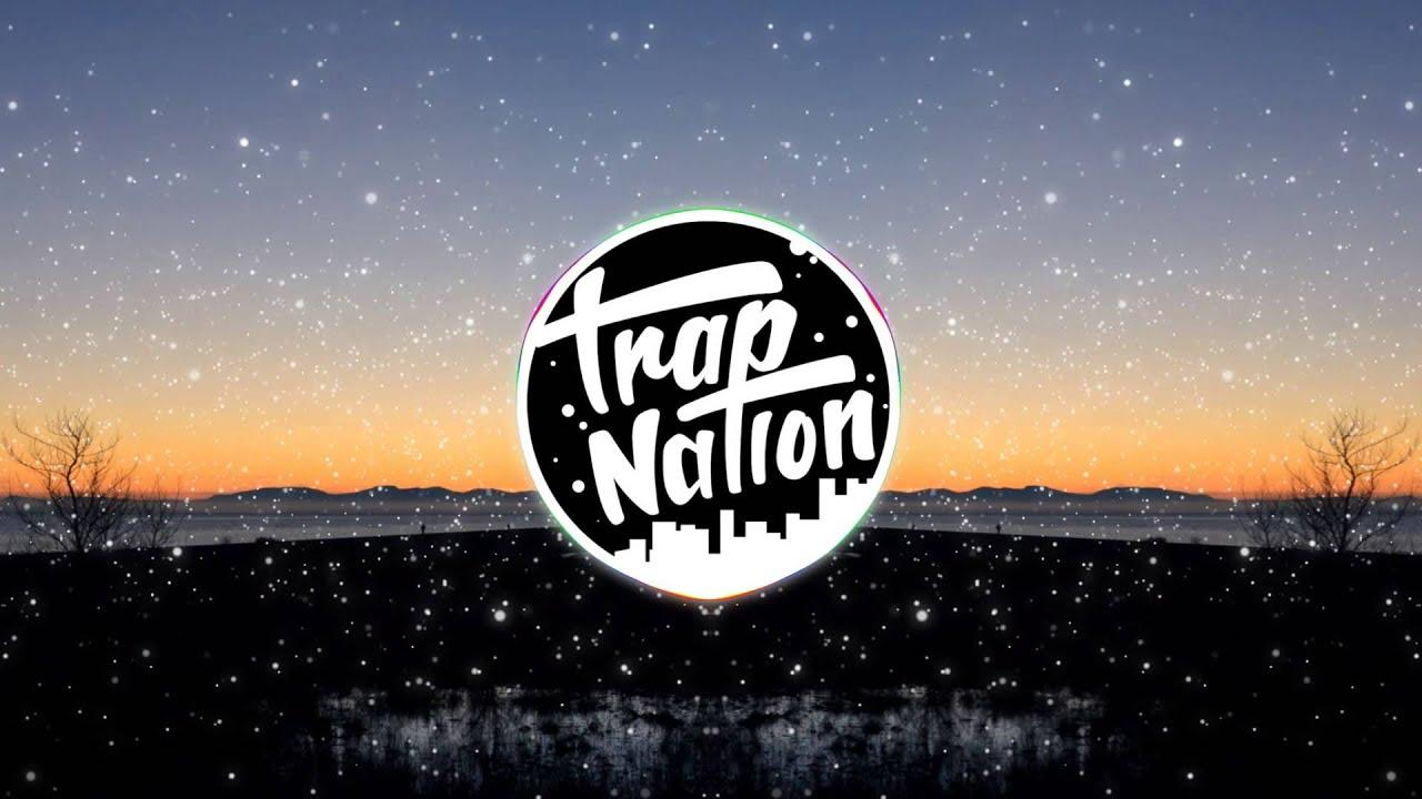 Trap nation wallpaper trap trapnation nation edm - Trap Nation Wallpaper Trap Trapnation Nation Edm 2