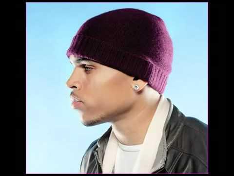New Boyz ft Chris Brown 'Call Me Dougie'