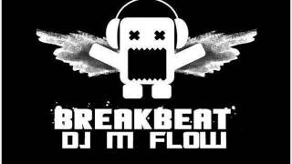 dj mflow @ sesion break