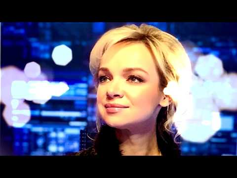 Виталина Цымбалюк-Романовская накинулась с угрозами на Прохора Шаляпина