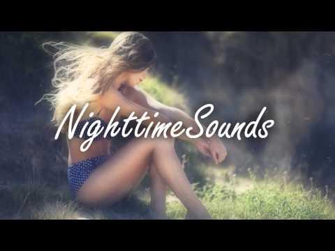 I'm a ghost - Hilltop Hoods (Niklas Ibach Remix)