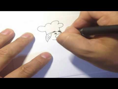 Смайлик картинки Красивые смайлики анимации гифки фото