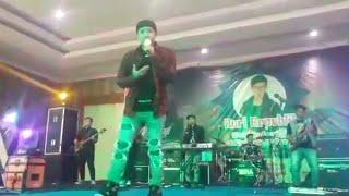 Gambar cover RURI REPVBLIK ft MJP (Musisi Jalanan Purwodadi)