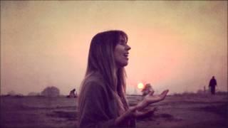 Deva Premal - India My Love. Shyam from the Album Password