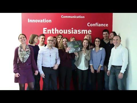JobCloud SA | jobup.ch - jobs.ch - Rejoins l'équipe de jobup.ch !