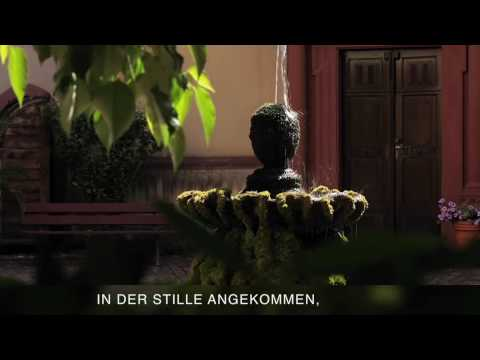 Christoph Zehendner – In der Stille angekommen / Beten (Songvideo)