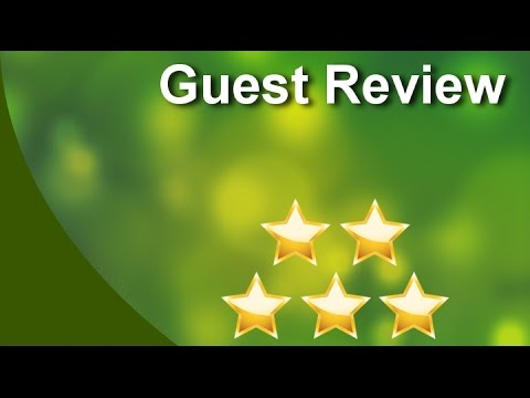 Aston at the Executive Centre Hotel Honolulu  Remarkable 5 Star Review by Rommel C.