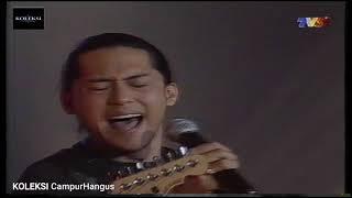 SEARCH - KEJORAKU BERSATU (LIVE 2000)