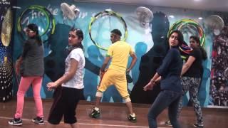 baby doll ragini mms2 choreography lotus dance academy