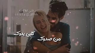 #حبك كوكبي?? # احمد ستار ?& # جلال الزين? ( الوصف?)