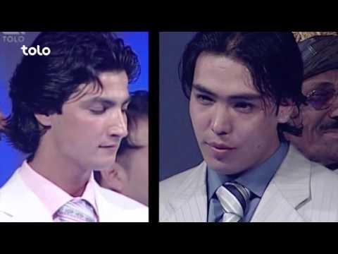 Afghan Star Season 11 Finale  Sunday  TOLO TV