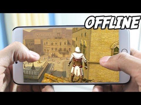 Melhores jogos para PS4 e XBOX one from YouTube · Duration:  22 minutes 9 seconds