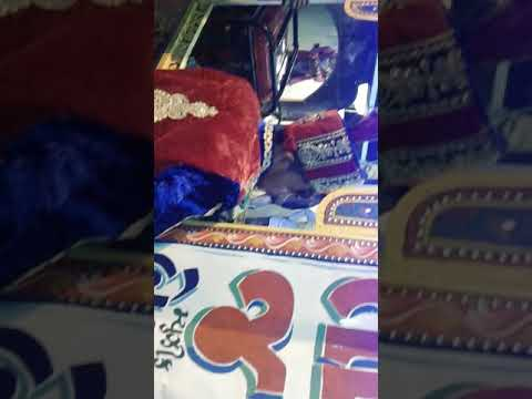 Taj Band Navsari Mo 9825691284