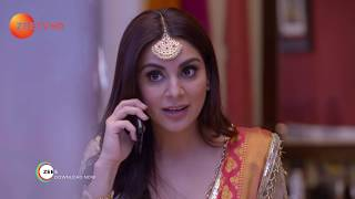 Kundali Bhagya - Episode 318 - Sep 27, 2018 | Best Scene | Zee TV Serial | Hindi TV Show