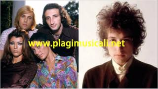 Ricchi e Poveri vs Bob Dylan