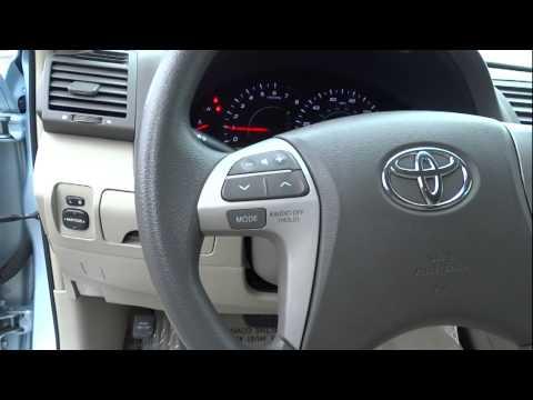 2007 Toyota Camry Pleasanton, Walnut Creek, Fremont, San Jose, Livermore, CA 25752