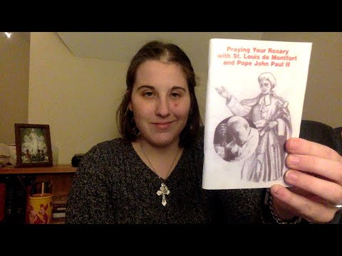 Overcoming Sin - the Sorrowful Mysteries of the Rosary (+ Night Prayer)