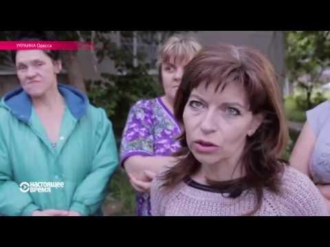 Работа в Германии - Работа за границей 2017