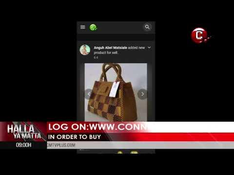 Sell Quick or Buy Cheap on www.connectyu.com | Eye De Hot
