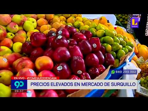 Latina Televisión -