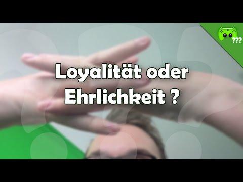 Unterschied Zwischen Loyalität Und Ehrlichkeit Loyalität