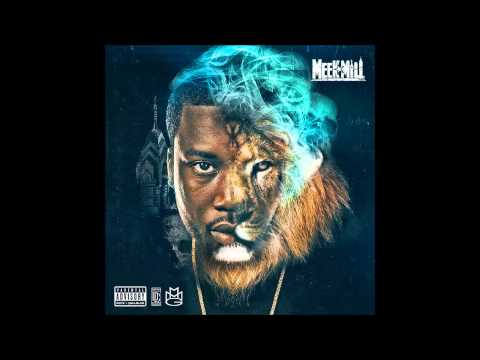 Meek Mill Album Dreamchasers 3 Money Aint No Issue feat Future, Fabolous