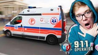 NA SYGNALE ALBO WCALE (911 Operator #1)