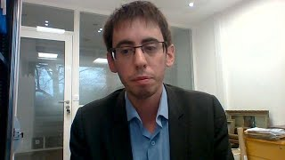 Affaire Lactalis : le représentant des familles évoque un scandale européen