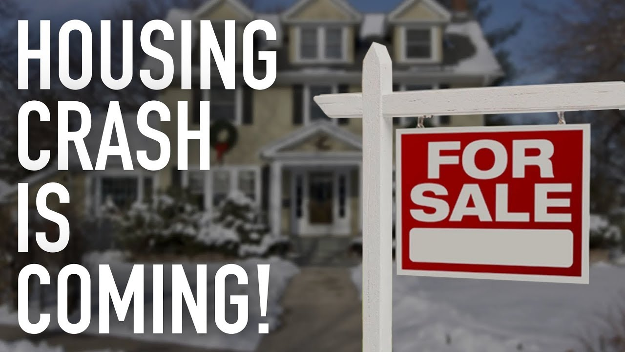 Frustrated Homebuyers Are Competing With Investment Funds That Are Buying Up Entire Neighbourhoods