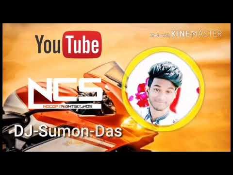 Ami Tor Prem a -DJ RAJIB N DJ RUBEL - 2018 - DJ Sumon Das