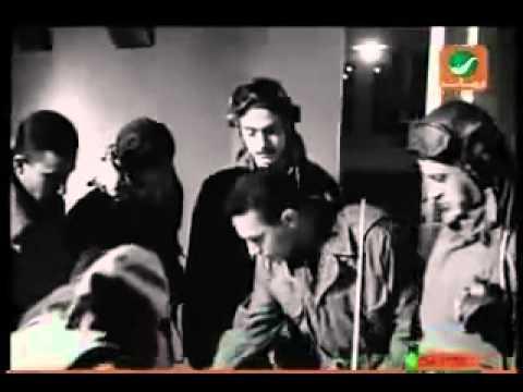 مبارك في فيلم عربي قديم