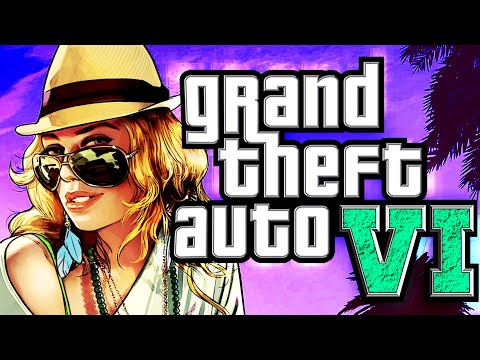 Idiots VS GTA 6 Possibly Having A Female Protagonist