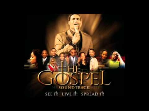 The Gospel now behold the lamb