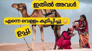 ഒരു Viral Rajasthani  Photoshoot 😍 OUR FIRST MAKEOVER  PHOTOSHOOT 😍😍   6 VERSUS 5 Vlog