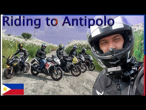 Antipolo - Martessem - Devils Playground - Cloud 9
