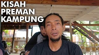Download Video KISAH PREMAN KAMPUNG YANG KINI JADI CALEG MP3 3GP MP4