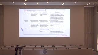 Comment évaluer la pénétrance des mutations constitutionnelles de TP53 ?