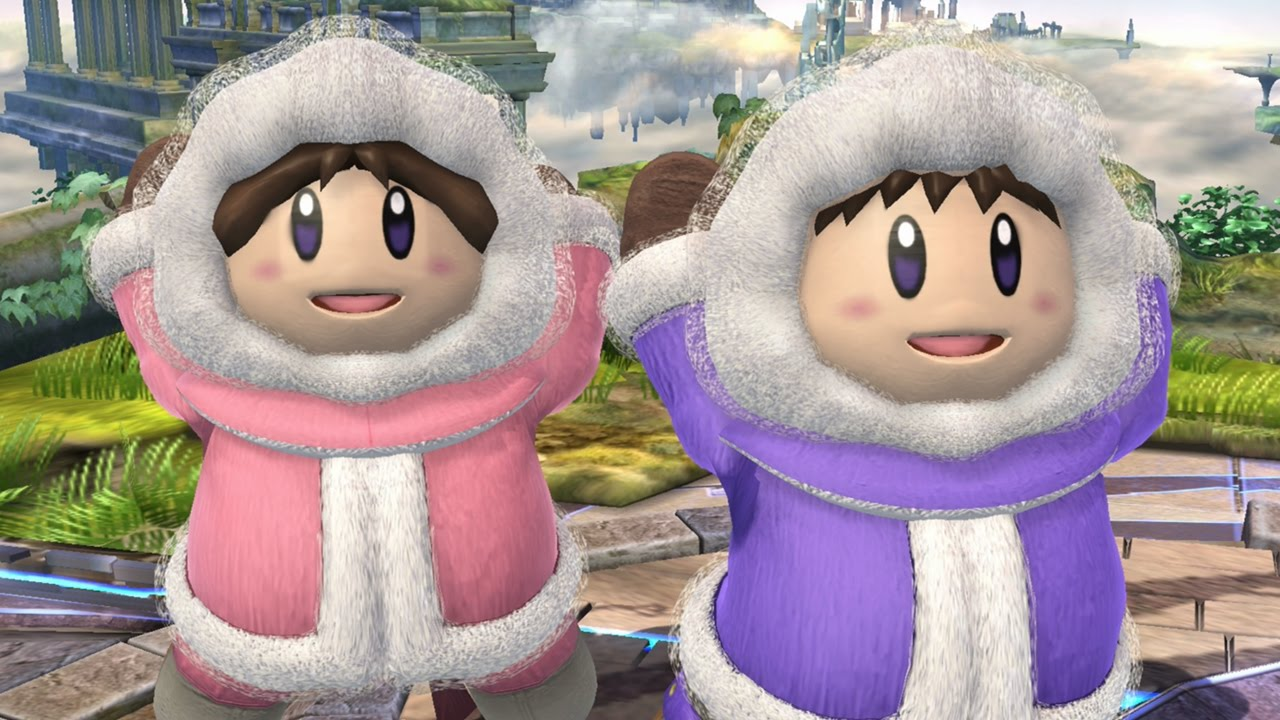 Image result for ice climbers