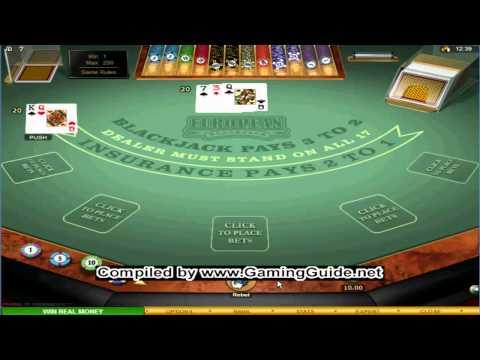Dead or Alive Online Slot - Free Games - BIG WIN von YouTube · HD · Dauer:  4 Minuten 52 Sekunden  · 1000+ Aufrufe · hochgeladen am 27/08/2015 · hochgeladen von Swiggity Swooty