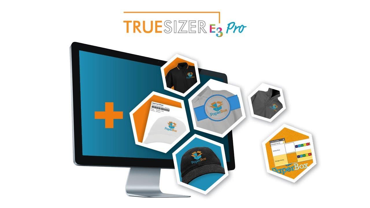 truesizer pro