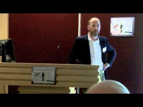 William Davies - 'The Revenge of the Social'
