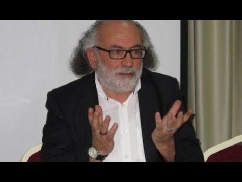Prof. Dr. İlhami Güler ile canlı yayın