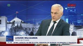 Polski punkt widzenia 24.07.2018