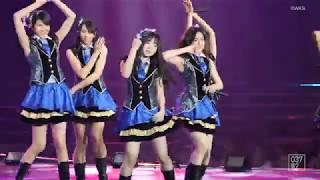 Download lagu 190127 JKT48 - High Tension @ AKB48 Group Asia Festival 2019 [Fancam 4K 60p]