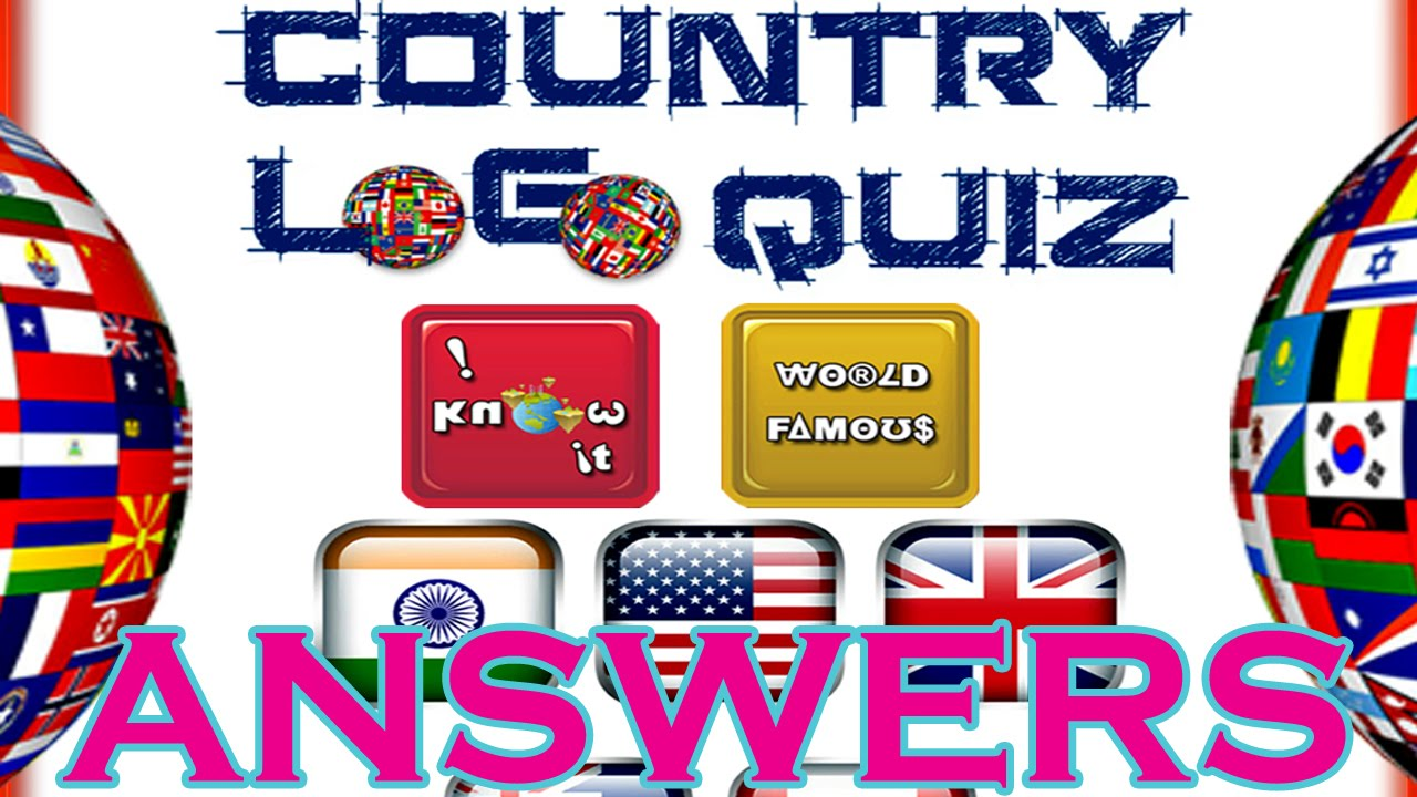 country logo quiz airline level 3 all answers