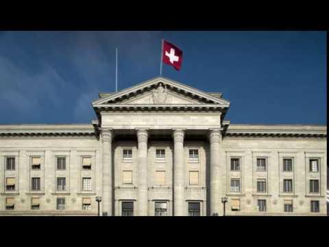 Switzerland lawyer supreme court