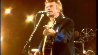 Dave Edmunds - Ballad of John and Yoko