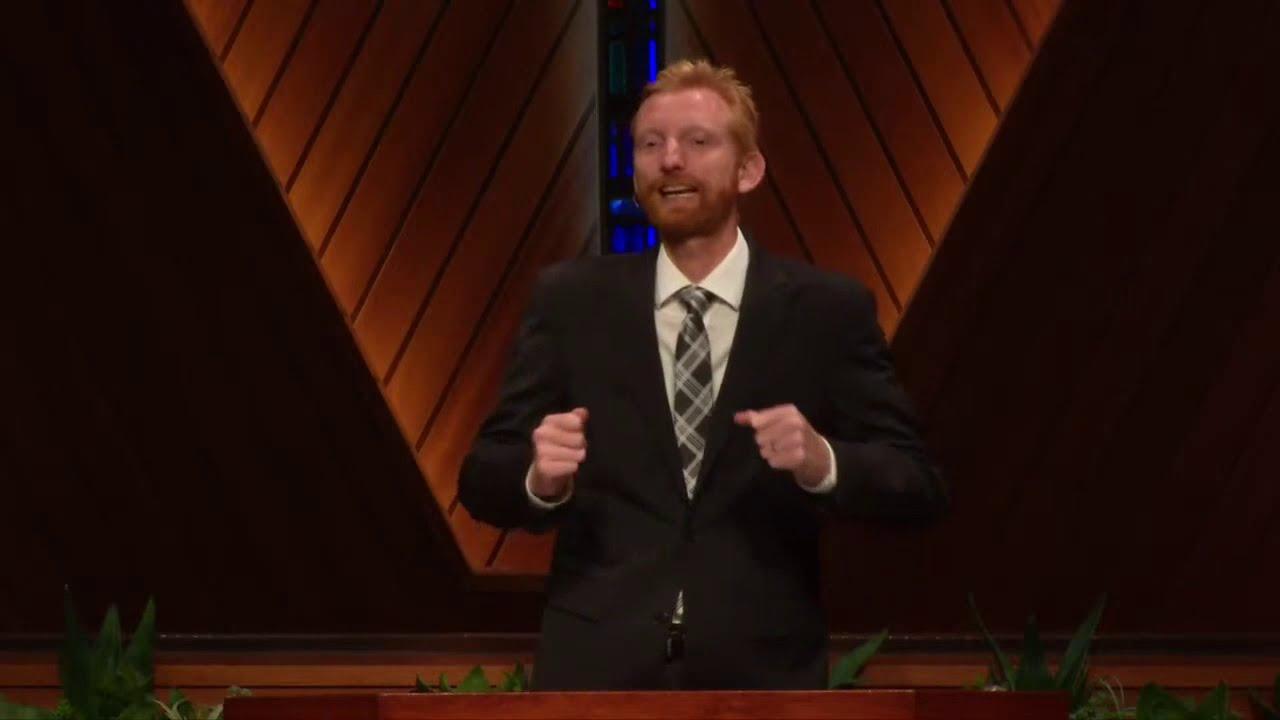 Estudio bíblico - en vivo - Josías Grauman
